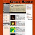 Culture Netlabel